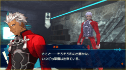 Fate-Extella-17