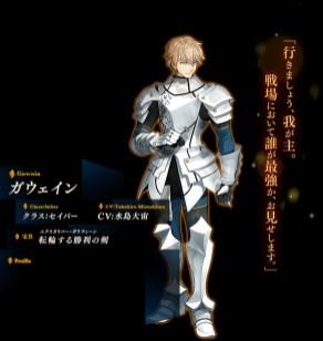 Fate-Extella-22