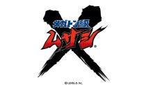 Megaton Musashi Logo Feature