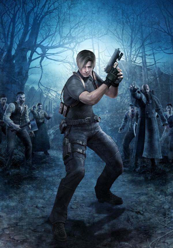 Resident-Evil-4-11