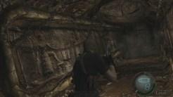 Resident-Evil-4-4