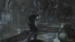 Resident-Evil-4-6