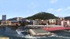 Ryu ga Gotoku 6 screenshot 10