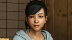 Ryu ga Gotoku 6 screenshot 2