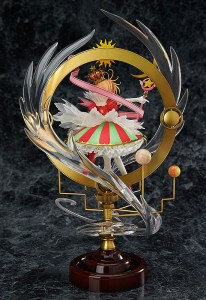 Cardcaptor Sakura   Stars Bless You 2
