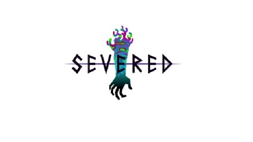 Severed Feature