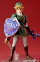 Twilight Princess Link 2