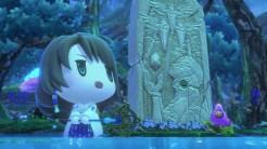 World of Final Fantasy Screenshot 13