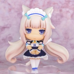 Nekopara Collectible