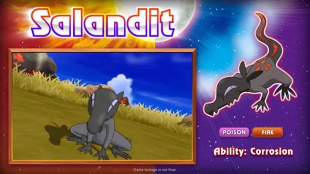 pokemon sun featured