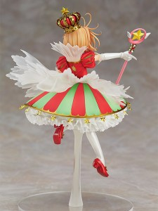 Cardcaptor Sakura   No Base Figure 2