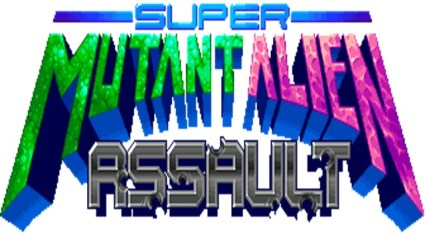super mutant alien assault feature