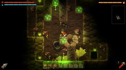 3_oldworld_acid_cave