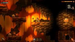 6_drill_cave
