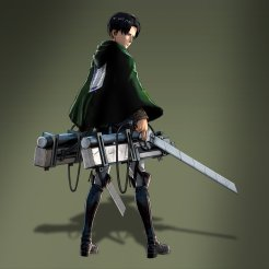 AttackonTitan_Levi