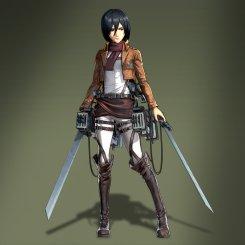 AttackonTitan_Mikasa