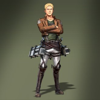 AttackonTitan_Reiner