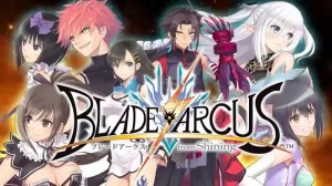 Blade-Arcus-from-Shining Title