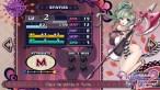 Criminal Girls 2 Yurine 3