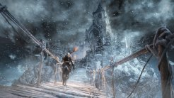 Dark Souls 3 ASHES OF ARIANDEL (3)