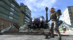 EARTH DEFENSE FORCE 4 (4)