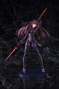 Fate/Grand Order | Scathach Figure 1