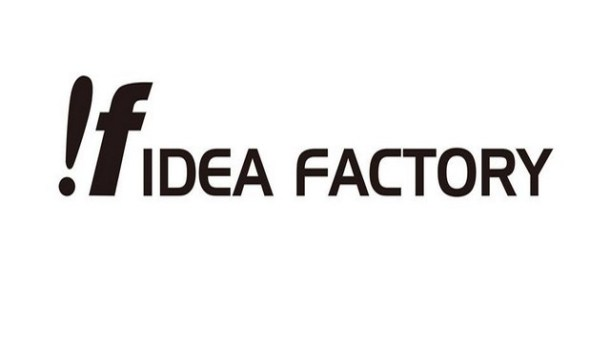 Super Neptunia RPG | Idea Factory Logo