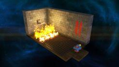 Lumo_Zone2_CSec2_FireLeverRoom_1.963275
