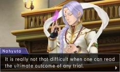 Spirit of Justice | 4