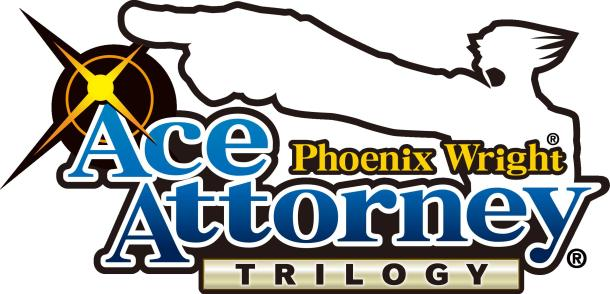 Phoenix Wright | Nintendo Download