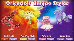 Pokemon Sun and Moon 08 01 16 (4)