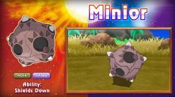 Pokemon Sun and Moon 08 01 16 (5)