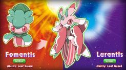 Pokemon Sun and Moon 08 01 16 (8)