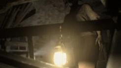 Resident-Evil-7_001 (6)
