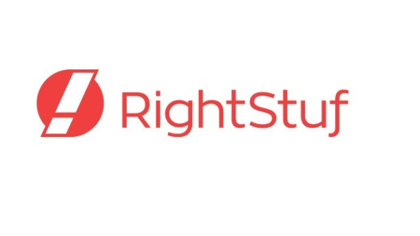 Right Stuf Logo FEATURE