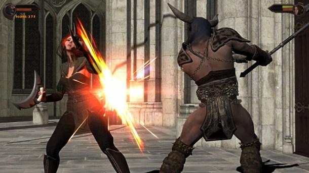 Steel Rivals | Nintendo Download