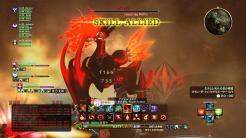 Sword Art Online Hollow Realization (11)