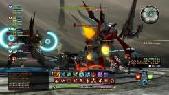 Sword Art Online Hollow Realization (5)
