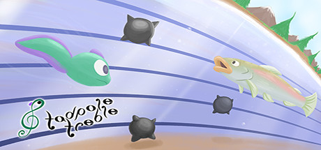 Tadpole Treble Nintendo Download