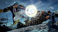 Tekken-7_2016_08-17-16_002.jpg_600