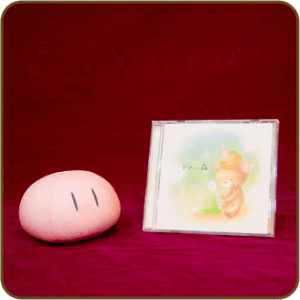 Clannad | Dango CD