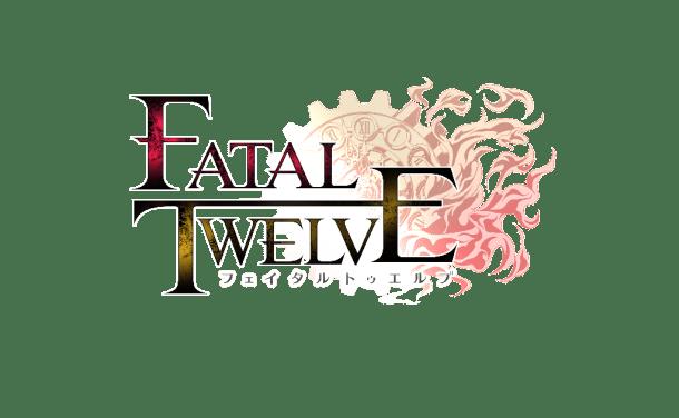 fatal-twelve-logo