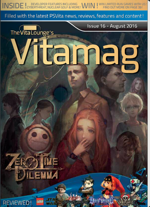 vita-lounge-issue-16