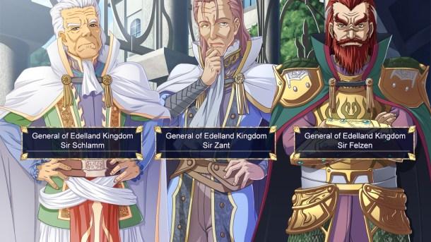 Funbag Fantasy   Generals