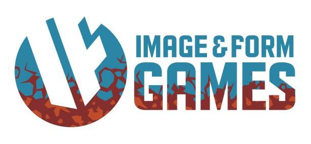 Image & Form Games