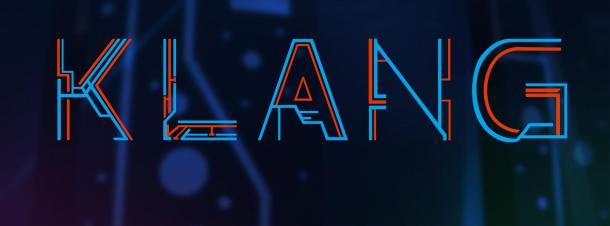Klang | Logo