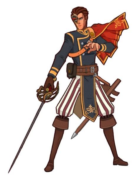 masquerada-hero
