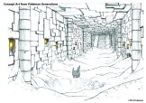 pokemon-generations-concept-art_relic-castle_unova-region_pokemon-black-pokemon-white-pokemon-black-2-and-pokemon-white-2