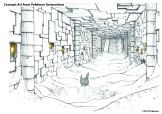 pokemon-generations-concept-art_relic-castle_unova-region_pokemon-black-pokemon-white-pokemon-black-2-and-pokemon-white-2