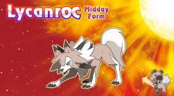 pokemon-sun-and-moon-09-20-16-3